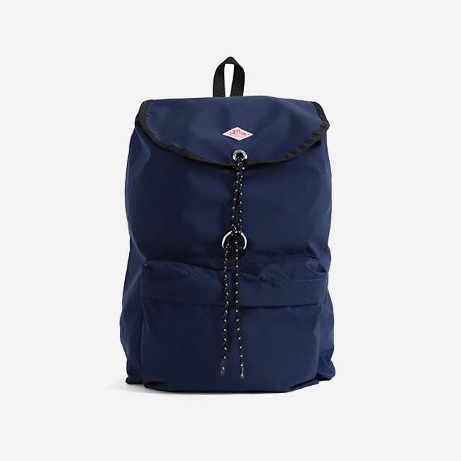 [단톤]DANTON_백팩 JD-7183 NTF BACK PACK Navy