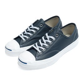 [컨버스]CONVERSE_잭 퍼셀 시그니처 JACK PURCELL SIGNATURE OX VINTAGE SHARKSKIN/WHITE/WHITE