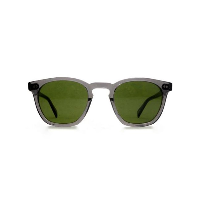 [앨린 스큐라]ALLYN SCURA_ASE LEGEND 031-06 - TEMPERED GLASS SUN LENSES