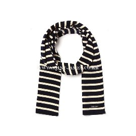 [세인트제임스]SAINT JAMES_Scarf Raye(051)