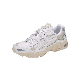 [아식스]ASICS_GEL-KAYANO 5 OG WHITE