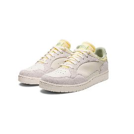 [아식스]ASICS x ABOVE_ THE CLOUDS: SKYCOURT (WOMENS)